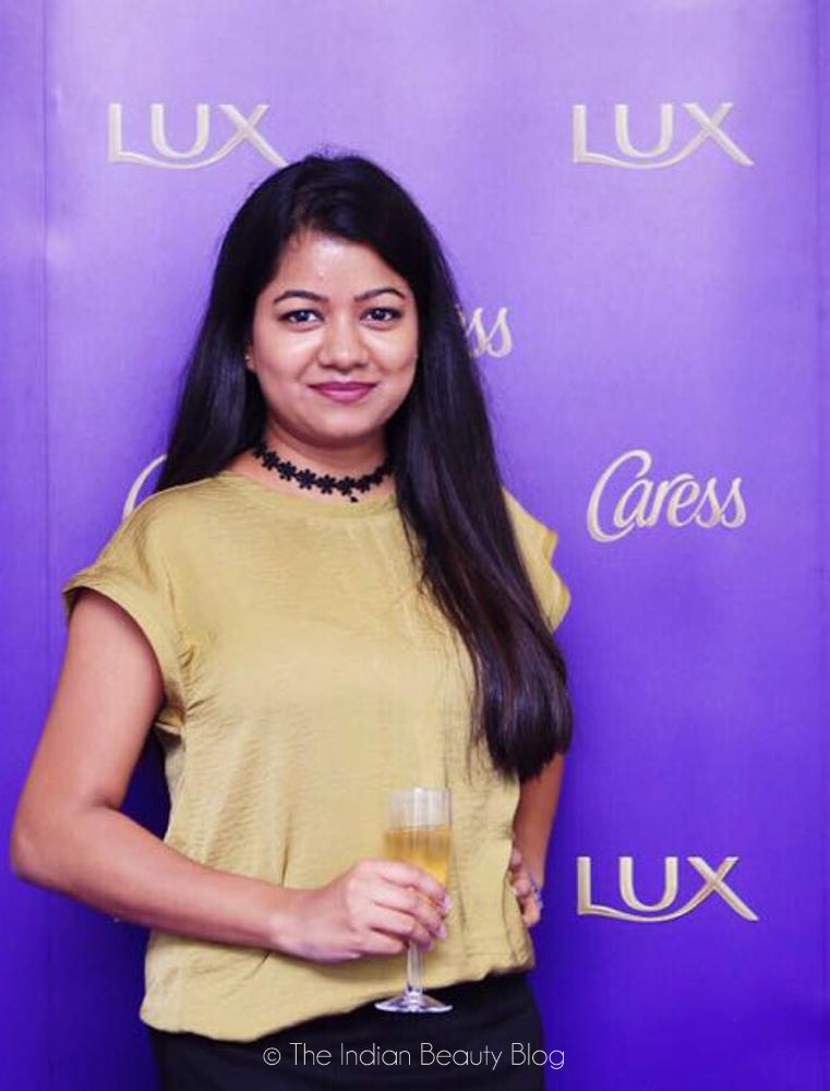 Lux Ambassador