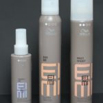 wella eimi hair styling products review indian beauty blog (1)