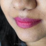 colorbar-makeup