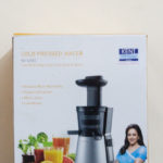 kent-cold-pressed-juicer-review-price-india