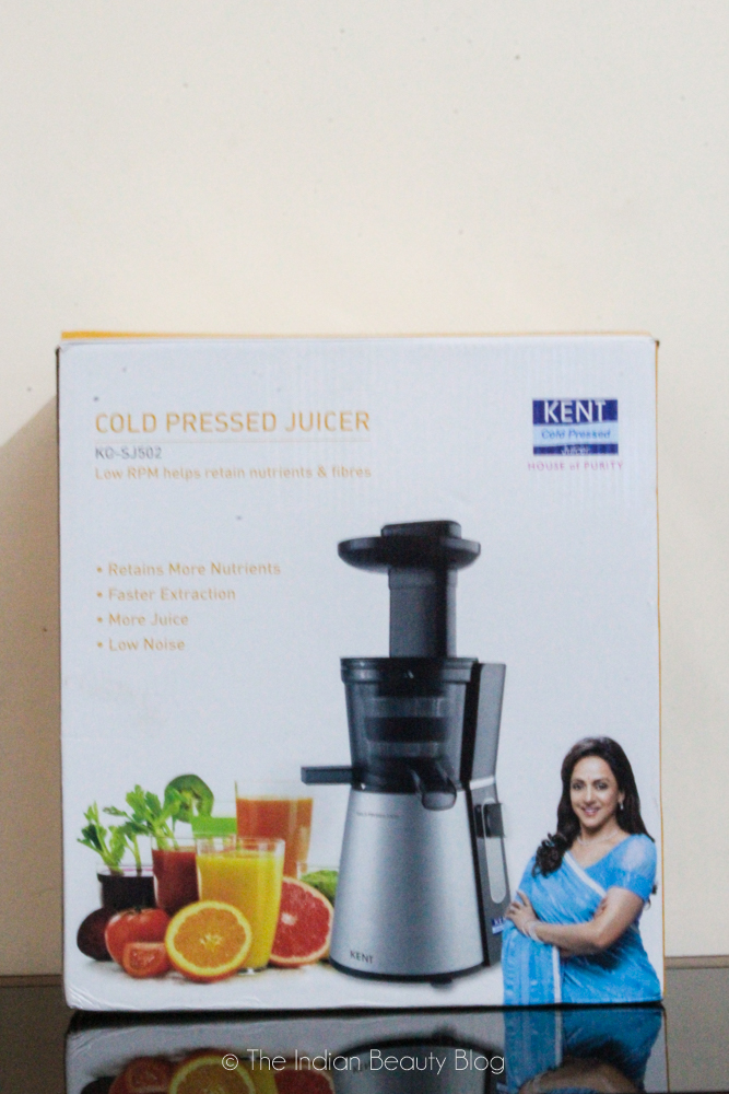 Coway Slow Juicer Review : Those who want eliminate hurom pro series hu 400 juicer