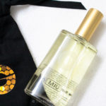 miu miu by miu miu edp review indian beauty blog