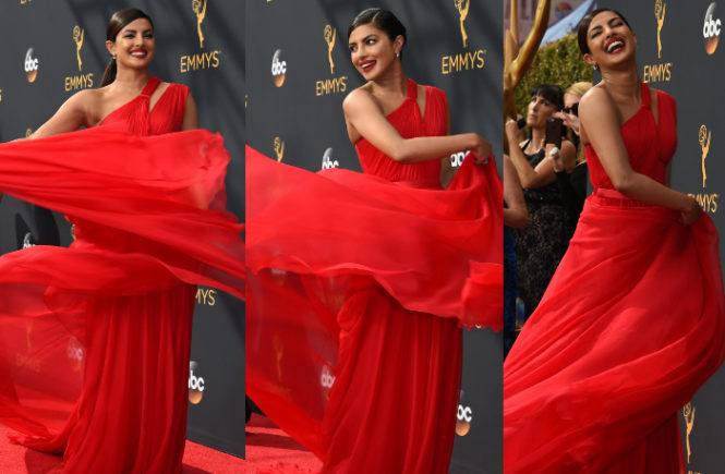 priyanka-chopra-emmys indian fashion blog