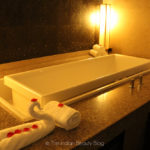 r the spa radisson blu plaza delhi review the indian beauty blog