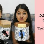 diwali-gifting-the-body-shop