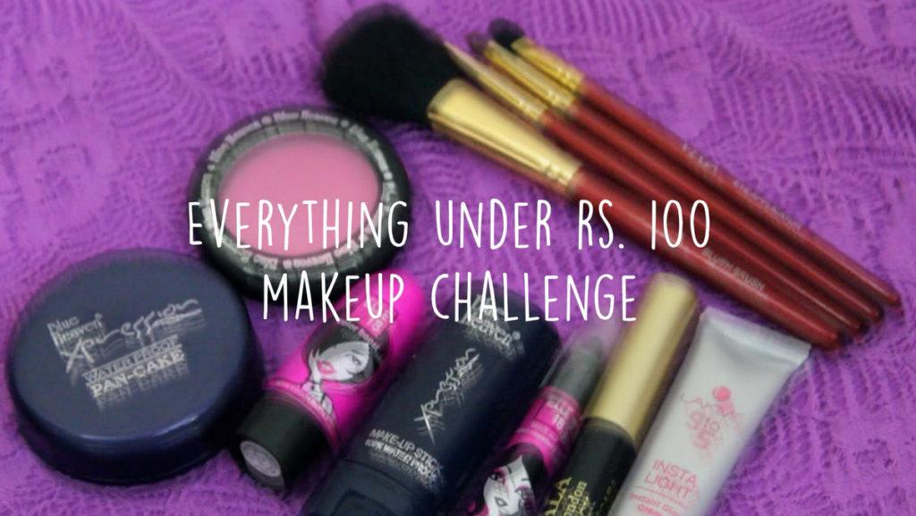 budget-makeup-challenge