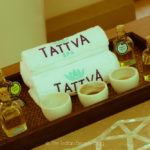 tattva-spa-double-tree-by-hilton-agra-review