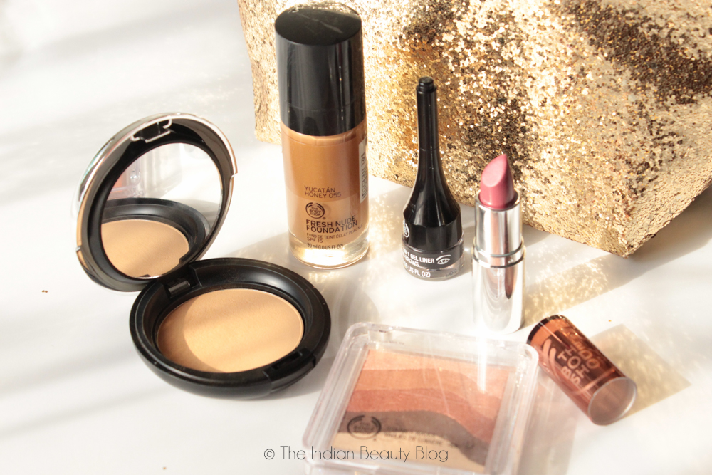 the-body-shop-makeup-review