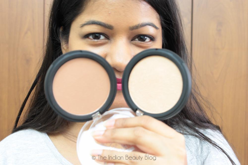 faces-illuminating-bronzing-powder