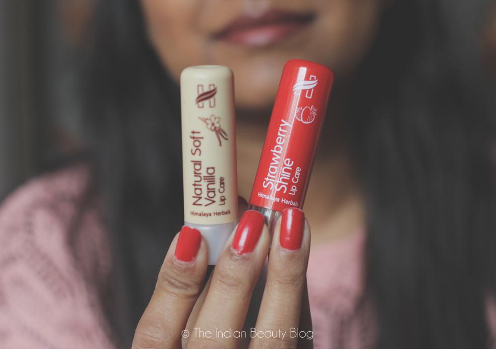 himalaya winter defense moisturising cream-3