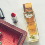 all good scents jasmine edp review