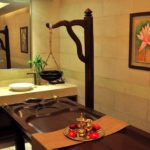 rejuve the spa the lalit new delhi review