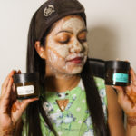 tbs recipe of nature masks review