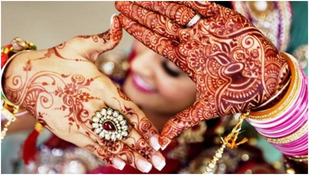 wedding planning delhi