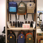 john players mens bags shoes