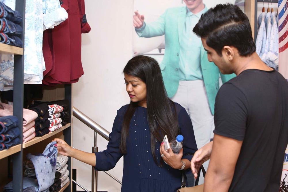 john players mens fashion brand india