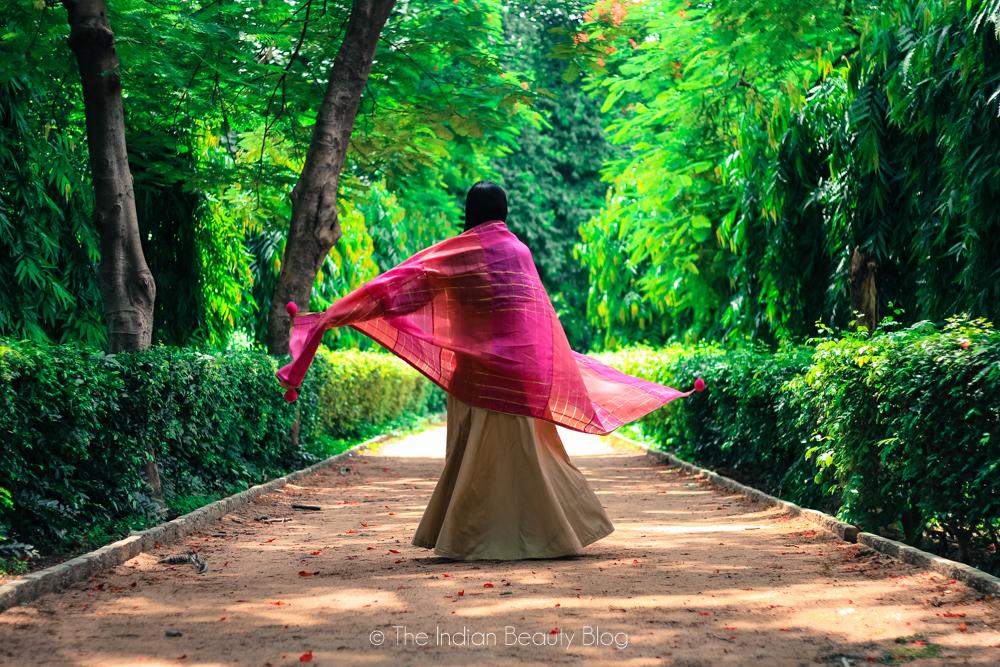 shoonya online, rehmat collection