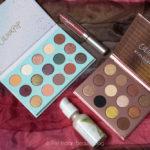 colourpop haul indian beauty blog