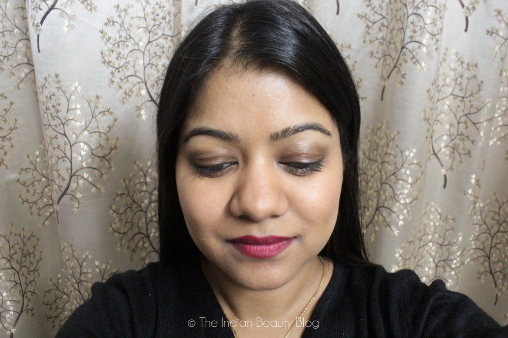 beyu velvet mat foundation 20 swatches price india