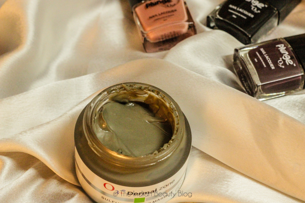 o3+ sulfur cooling mask review-2